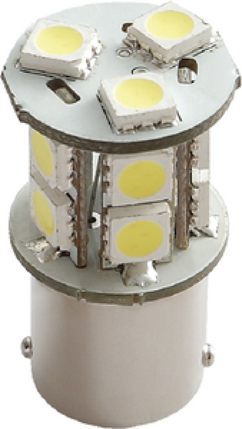 hight resolution of led replacement light bulb