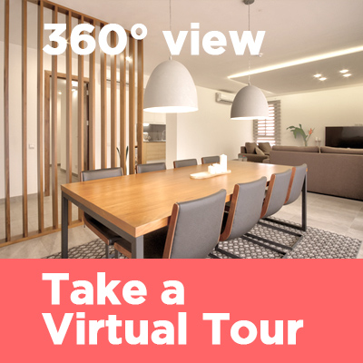 Green Views Virtual Tour