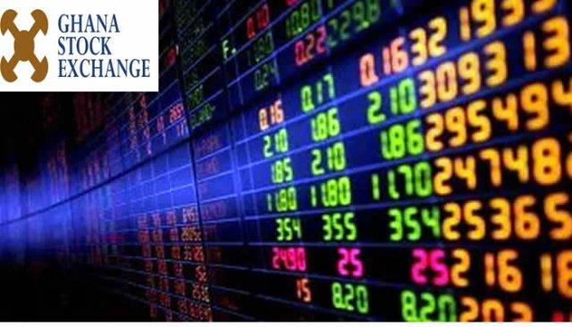 Ghana hopeful of stock market rebound amid second wave of pandemic