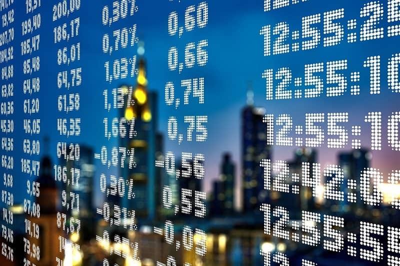 Rebound in trading activities inspire hope in Ghana stock market