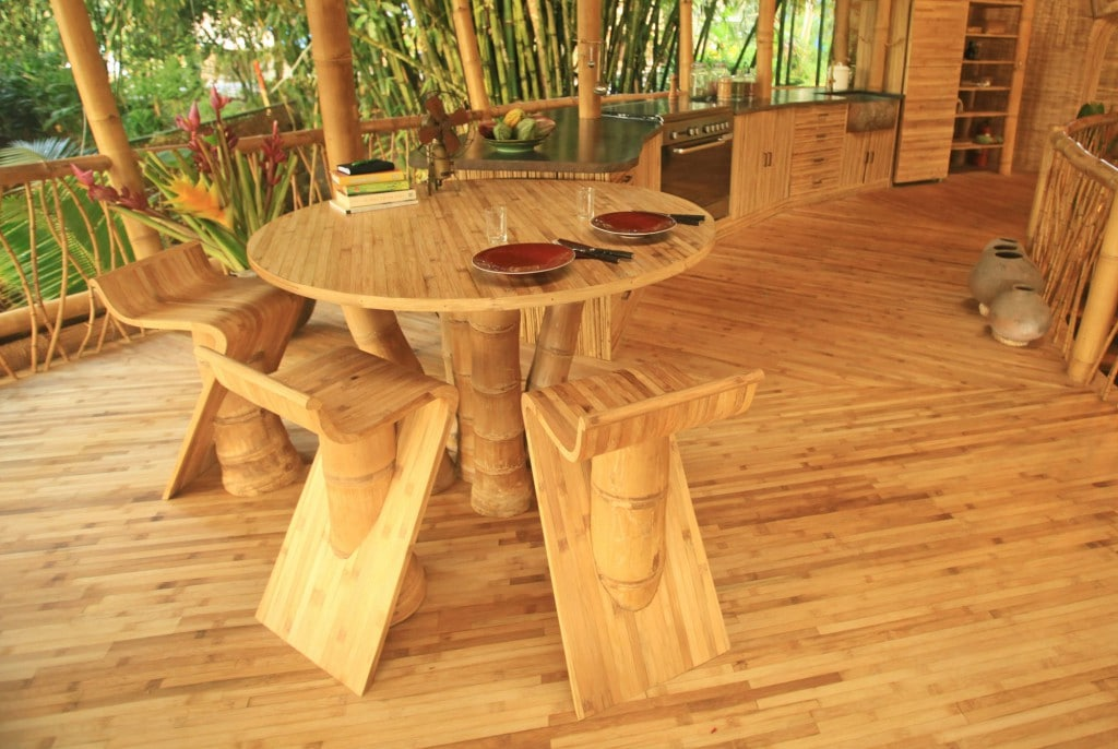 Sunrise House  Green Village Bali