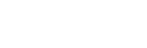 greenvillage-logo-blanco-