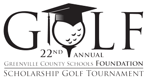 GCSF Events