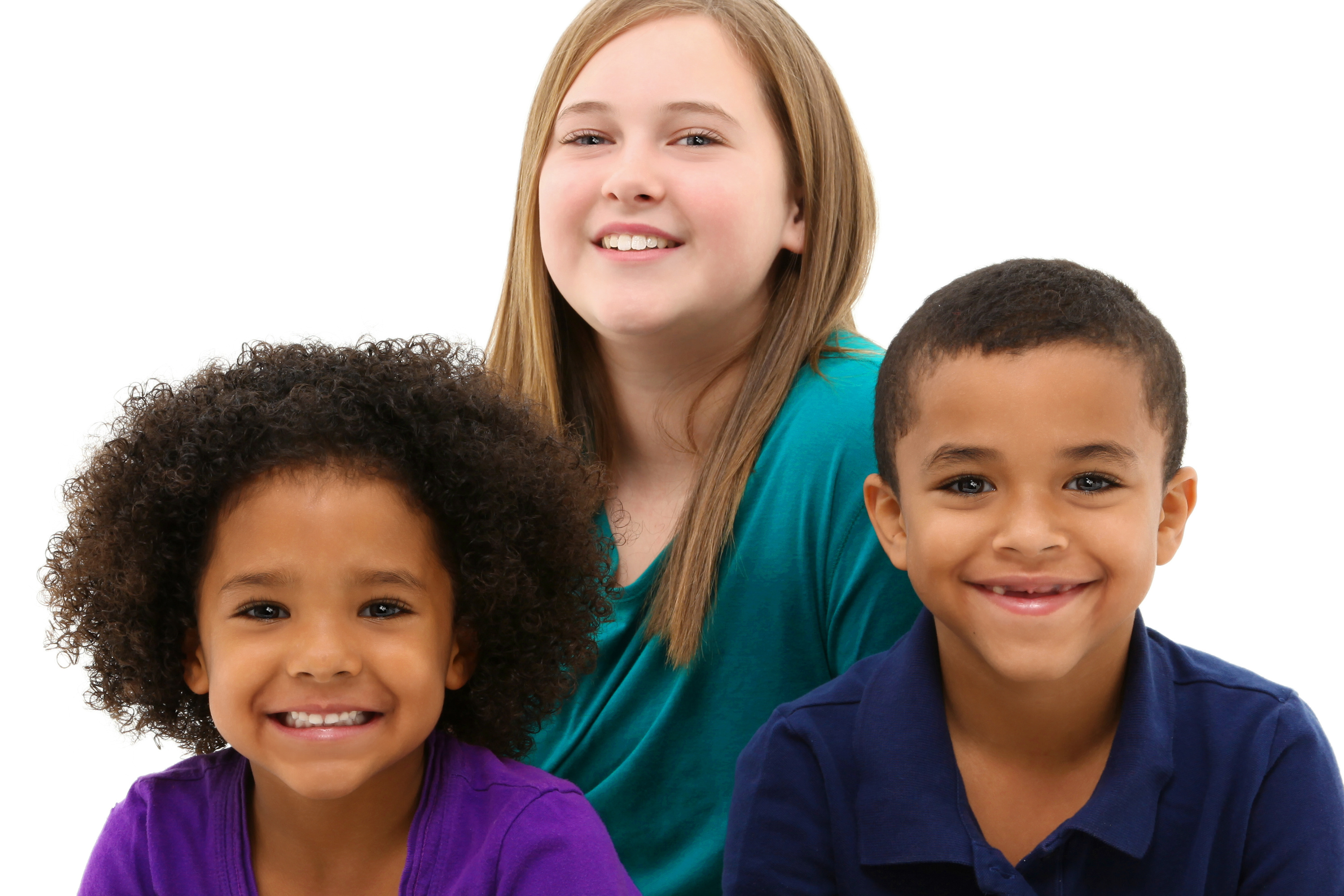 What Are The Legal Requirements For Child Adoption In