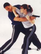 Krav-Maga-Self-Defense