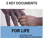 notary-blog-podcast-documents-life
