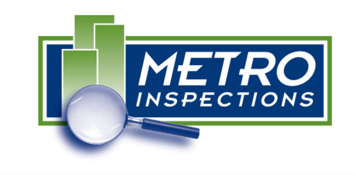 metroinspections
