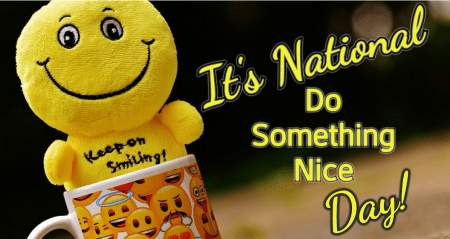 notary_something_nice