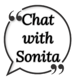 Marriage-Notary-Sonita-Chat