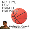 Notary-March-Madness