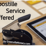 apostille-notary-service