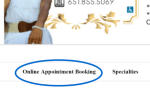 notary-public-online-booking