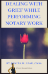 notary-blog-podcast-grief
