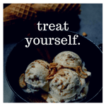 notary-blog-podcast-treat-self