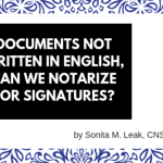 notary-blog-podcast-languagedocs