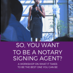 notary-signing-agent-new
