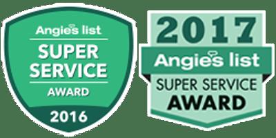 2016-2017-Angies-Super-Service-Awards