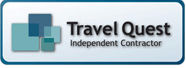 Travel Quest Independent Contractor