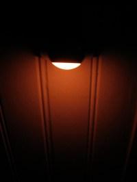 LIGHTING DESIGN | Greenwashing Lamps