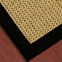 Binding Tape For Carpet Edges - Carpet Vidalondon
