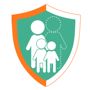 life insurance quotes now icon