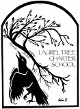 Laurel Tree Charter School