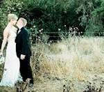 inez-wed