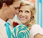 carnival-wedding