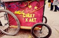 curry-kart