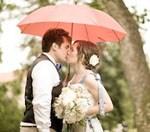 umbrella-red