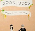 joo-jacob-invitations
