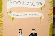 joo-jacob-invitations