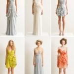 j mendal dresses