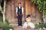 haunted-couple