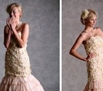 pink_wedding_dress