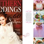 southern_weddings_mag