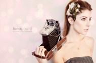 rachellarraine_hairpieces_02