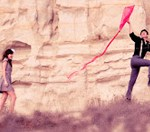 vintage_engagement_kite_04