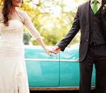 garden_wedding_p_12