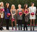 glam-bridesmaids