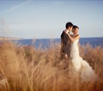 Terranea_wedding_06