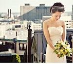 city-wed