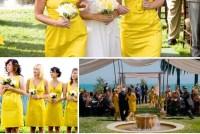 love_you_man_wedding
