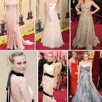 oscars_fashion_2010