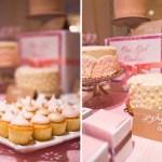 pink_dessert_table_03
