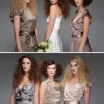 joanna bridesmaids