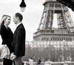 paris_engagement_021