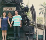 train_pinwheels_couple_07