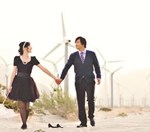 palm_springs_windmills_photos_01