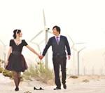 palm_springs_windmills_photos_01